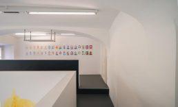 Sammlung Friedrichshof Satdtraum_Intensive Care Units by Sandro Kopp_Photo by by Philipp Schulz_boxquadrat (04.b)